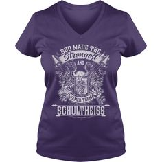 SCHULTHEISSGuysTee SCHULTHEISS I was born with my heart on sleeve, a fire in soul and a mounth cant control. 100% Designed, Shipped, and Printed in the U.S.A. #gift #ideas #Popular #Everything #Videos #Shop #Animals #pets #Architecture #Art #Cars #motorcycles #Celebrities #DIY #crafts #Design #Education #Entertainment #Food #drink #Gardening #Geek #Hair #beauty #Health #fitness #History #Holidays #events #Home decor #Humor #Illustrations #posters #Kids #parenting #Men #Outdoors #Photography