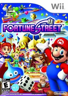 Fortune Street by Nintendo, http://www.amazon.com/dp/B0050SVGXM/ref=cm_sw_r_pi_dp_cpEbrb1B59ZKW