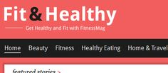 Fit&Healthy