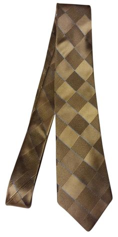 Michael Kors Michael Kors 100% Silk Mens Neck Tie. Michael Kors Michael Kors 100% Silk Mens Neck Tie on Tradesy Weddings (formerly Recycled Bride), the world's largest wedding marketplace. Price $25...Could You Get it For Less? Click Now to Find Out!