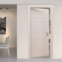 Vendita Porte Pantografate online | BGS Arredamenti | Porte ...