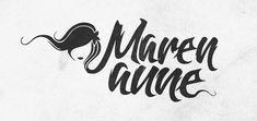 Maren Aune by Deer-Designs