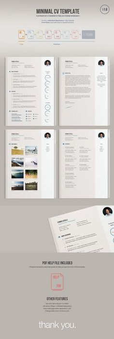 Beta Monks by rambal , via Behance applid art Pinterest - free resume html template