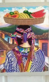 arte guatemalteco ile ilgili görsel sonucu