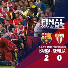 3c6f58df9b707 36 Best All Things Barca images