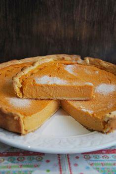 Sin Gluten, Gluten Free, Chicken Salad Recipes, French Toast, Pie, Breakfast, Food, Kitchen, Gastronomia