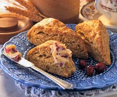 Our Most Popular Bread and Pastry Recipes - Breakfast & Brunch - Recipe.com
