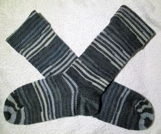 Handmade Alpaca Socks SIZE: 4-6 UK, 6-8 US, 36-38 EURO £15.00