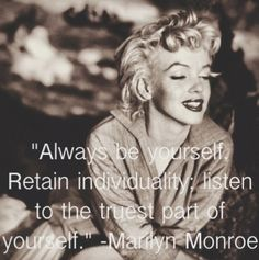 Prominente Zitate: Marilyn Monroe Zitat … Quotes and inspiration from Celebrity QUOTATION – Image : As the quote says – Description Marilyn Monroe quote Sharing is everything – We, at Quotes Daily, we think that sharing is everything, so don't forg Great Quotes, Inspirational Quotes, Motivational, Marilyn Monroe Quotes, Marilyn Monroe Hair, Marilyn Monroe Tattoo, Marilyn Manson, Celebration Quotes, Norma Jeane