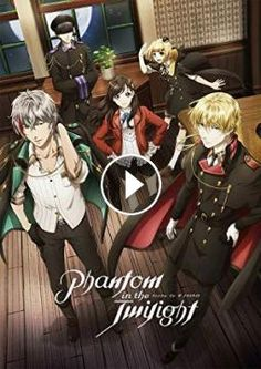 blood blockade battlefront and beyond english dub episode 1