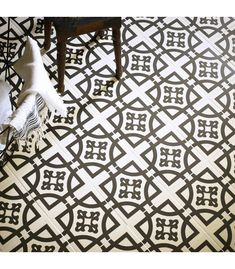 Abbey Woburn | Fired Earth Fired Earth, Victorian Era, Animal Print Rug, Tile Floor, Flooring, Family Bathroom, Design, Bathroom, Terracotta
