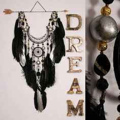 Dreamcatcher black dream catcher Arrow Copper Moon black dreamcatchers copper dreamcatcher native american Indian talisman boho wall decor    Healing properties AGATE  Lithotherapists say that agate can help its owner cope with many ailments. You just need to wear it correctly. For example, with prolonged cough, angina is worn in the form of beads, with various dental diseases - in the form of earrings. At a gout, illnesses of joints put on agate bracelets. The ring with agate is worn on the…