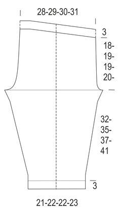Nordic Yarns and Design since 1928 Yarns, Chart, Design, Art Yarn, Design Comics, Cable Knitting