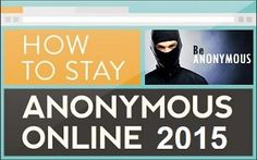 (via #OpNewblood  Anonymous is Recruiting AnonHQ)
