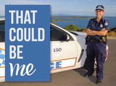 A helping hand for domestic violence victims: that could be me - Queensland Police News