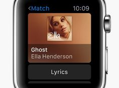 With such little space and such defined functionality, not everything makes sense on the Apple Watch. These apps do.