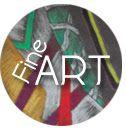 RefrigeratorGood...Artwork worthy of magnet.: High School Art lesson: Zentangle Triptychs [ART II class]