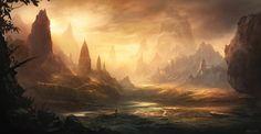 art-dolina-peyzazh-voda-skaly.jpg (2087×1080)