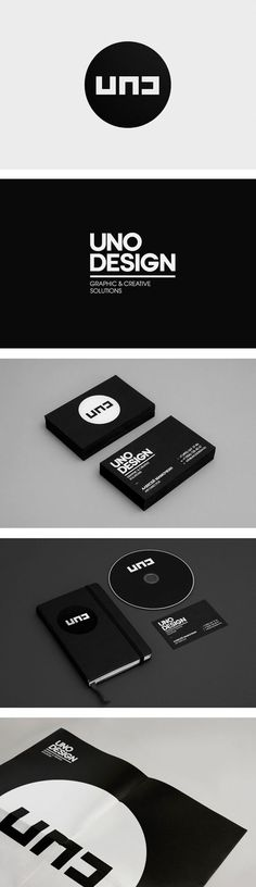 #identity #design #branding: