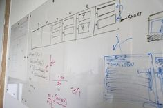 Whiteboard 7