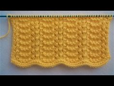 Filet Crochet, Teapot Cover, Easy Crochet Patterns, Hat Patterns, Viking Tattoo Design, Sunflower Tattoo Design, Yarn Shop, Filets, Homemade Beauty Products