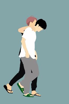 Cre: the owner/as logo Sekai . Cre: the owner/as logo People Illustration, Illustration Art, Collages, Render People, People Png, People Cutout, Animated Love Images, Architecture People, People Figures