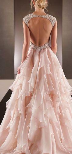 Vestidos Lour_95