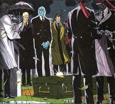 Quis Custodiet Ipsos Custodes, Manga Games, Great Stories, Cool Watches, Comedians, Joker, Comics, Top Top, Anime