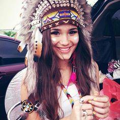 ;Hippie