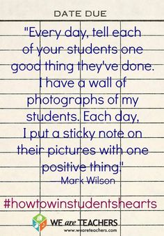 great idea to help remember the good thing to share with a parent! after a whole day- it's a bit tricky