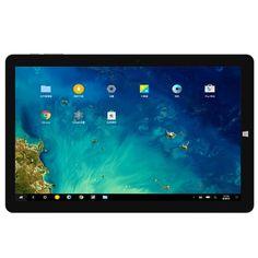 [$145.33] CHUWI Vi10 Plus Dual OS Tablet 32GB
