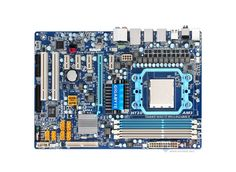 Free shipping original motherboard for gigabyte GA-MA770T-UD3P (rev.1.0)  AM3 DDR3 MA770T-UD3P boards 16GB desktop motherboard #shoes, #jewelry, #women, #men, #hats