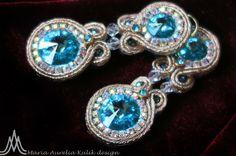FB: Sztuka Tworzenia - biżuteria artystyczna