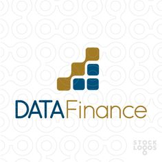 Bar graph and data combined in a clean and modern logo. Ideas: business,graph,bar graph,finance,financial, commerce,ecommerce,bank,banking,growth,stabilty, stocks,shares,investment,investing,data,square,block, digit,pixel,bar chart,chart,fund,analysis,analytics,equity