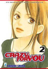 Shoujo, Manga Anime, Fictional Characters, Art, Art Background, Kunst, Performing Arts, Fantasy Characters, Art Education Resources