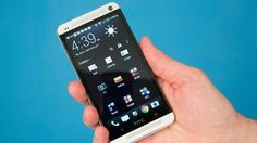 FREE HTC One 801 - 32 GB Unlocked (Still in Box)