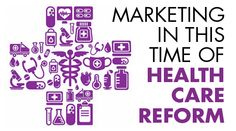 Blog Post: Effective Home Care Marketing in an Age of Healthcare Reform   corecubed Aging Care Marketing