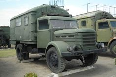 Army Vehicles, Hungary, Ww2, Trucks, Budapest, Windows, Google Search, Design, Military Vehicles