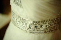 Be a Blushing Bride Couture, Bride, Detail, Wedding Dresses, Beautiful, Wedding Bride, Bride Dresses, Bridal Gowns, Bridal