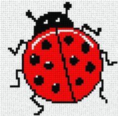 Gallery.ru / Фото #159 - 335 - markisa81 Cross Stitch Kitchen, Cross Stitch For Kids, Mini Cross Stitch, Cross Stitch Rose, Cross Stitch Animals, Cross Stitching, Cross Stitch Embroidery, Hand Embroidery, Cross Stitch Designs