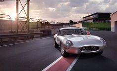 http://coolmaterial.com/rides/each-of-these-jaguar-lightweight-e-types-are-built-by-hand/