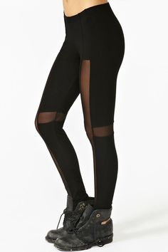 OMG MUST HAVE TO ADD TO MY LEGGING COLLECTION