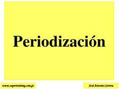 Modelos De Planificacion Deportiva Inline Skating, Drills, Mars, Coaching, Football, Soccer, Templates, Strength Workout, Soccer Drills