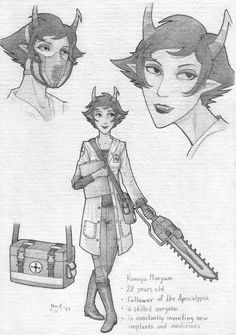 Image result for falloutstuck