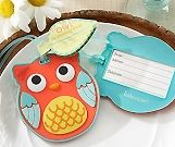 owl be seeing you end of the year gift