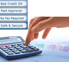 Bad Credit Loans: An Introduction to Log Book Loans