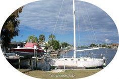 Gulf Harbor Woodlands (New Port Richey, FL) New Port Richey, FL