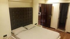 3 BHk Fully Furnished with terrace 7 Bungalows Andheri west