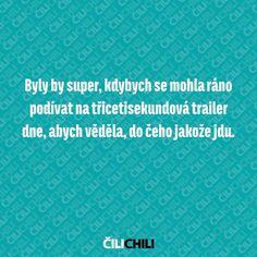 Funny Facts, Motto, Chili, Periodic Table, Haha, Jokes, Funny Fun Facts, Periodic Table Chart, Chile