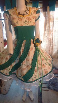 Victorian, Dresses, Fashion, The Creation, Vestidos, Moda, Fasion, Dress, Gowns